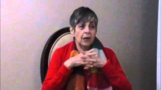 Discussion Lecture Forty-three Anarchism, Atheism and Emma Goldman