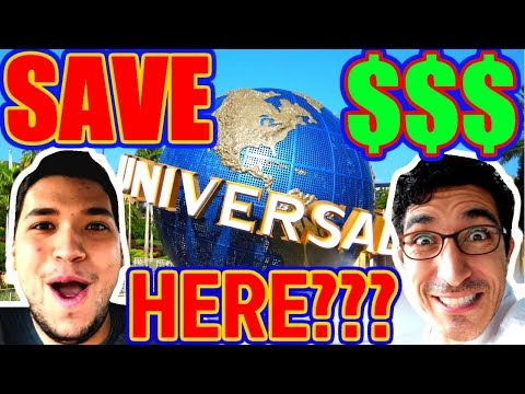 universal-studios-on-the-cheap-|-save-money-in-orlando!