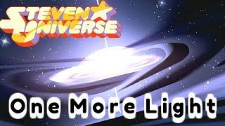 Steven Universe (One More Light) Linkin Park - Caleb Hyles