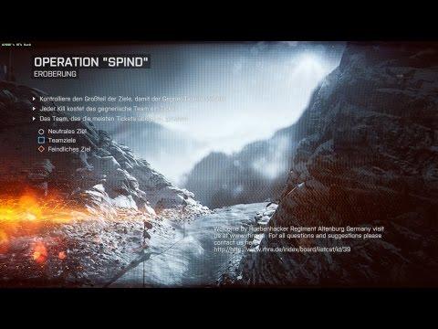 Battlefield 4 Hack by A200K