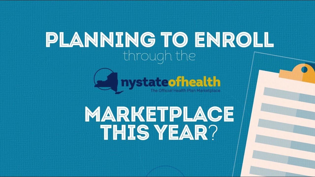 Which Health Plan Is Right for You