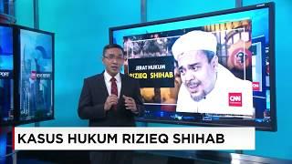 Video Kasus Hukum Yang Menjerat Rizieq Shihab download MP3, 3GP, MP4, WEBM, AVI, FLV September 2018