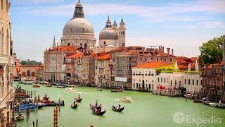 [이탈리아여행]베네치아 여행 가이드-익스피디아