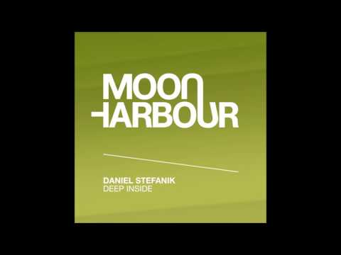 Daniel Stefanik - Another Year (MHR105)