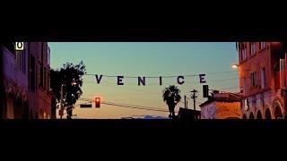 Lana Del Rey - Venice Bitch (Lyric Video)