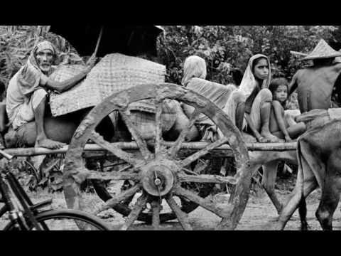 bangla song salam salam hajar salam 1971