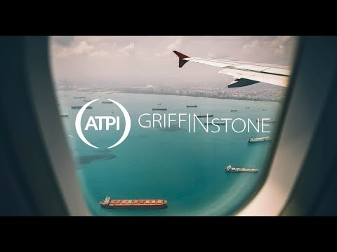 World Maritime Day 2018 : Around the world in 100 faces with ATPI Griffinstone