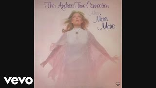 andrea true connection   more more more audio