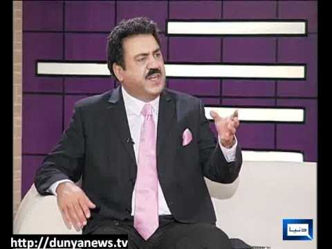 Dunya News-HASB-E-HAAL-11-05-2012-Part-2/5