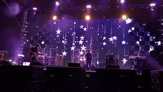 TU AASHIQUI HEY, KK Grand Entry Dubai Concert 2019