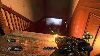 Call of Duty®: Black Ops 4_20181211142822