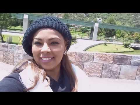 Bogota Colombia Turismo Vacaciones 2017