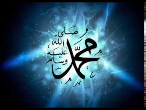 Qosidah Al Banjari Mambaus Shofa Sholatun Bissalamil Mubin