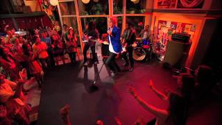 Play A Billion Hits (From Austin & Ally)