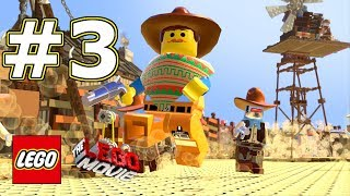 2014 Ethan Vs 2019 Ethan Natural Disasters Survival Vloggest - roblox annual 2019 amazoncouk egmont publishing uk
