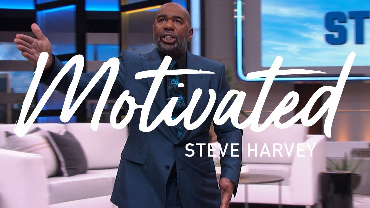 STEVE HARVEY TV CHRISTMAS GIVEAWAY