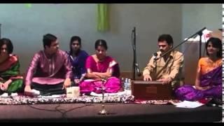 Lajun Hasane   Ganesh Badve