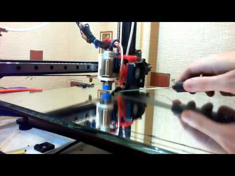 Mad About 3D Printing