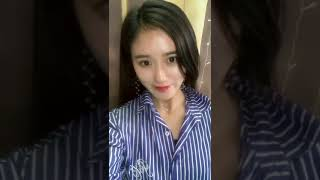 sex girl in China,do you like?