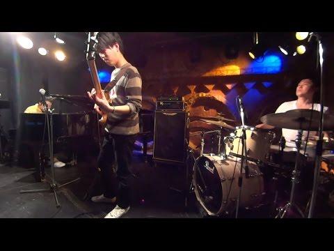 Re-trick live on musica da Leda, 2017-04-04 (Full Concert)