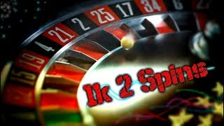 HD ✦ Live Roulette ✦ 200$ vs Live Casino ♛ Semi Tutorial bet Explained - BIG Win comeback?