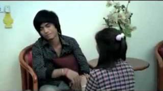 Kum Oy Ke Chher Jab DoySa Bong by chhay virak yuth