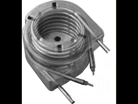Automatakávéfőző-vízkőtelenítés.mp4