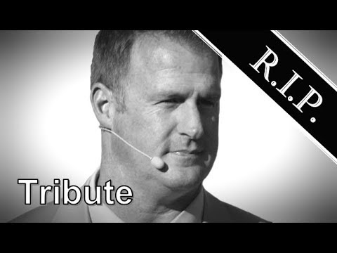 Chris Gedney ● A Simple Tribute