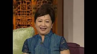 Gia đình vui vẻ Hiện đại 38/222 (tiếng Việt), DV chính: Tiết Gia Yến, Lâm Văn Long; TVB/2003