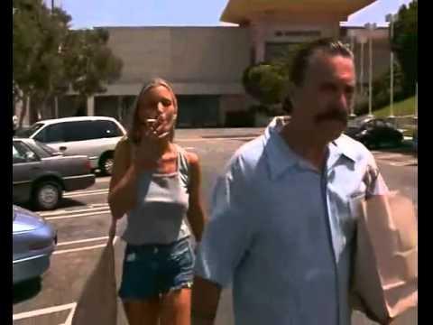 Jackie Brown Bridget Fonda Scena Erotyczna 110