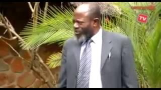 Chinotimba comedy