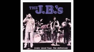 The J.B.