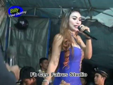 Co2 Prodactions Art Entertainment Karawang Voc Tarik Slimut