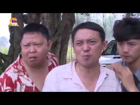[ Trailer Phim Hài Tết ] Làng ế Vợ  | Chiến Thắng , Bình Trọng