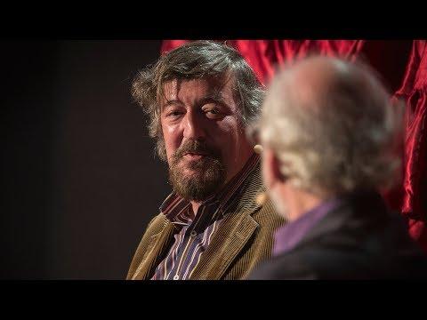 Verdi vs Wagner: the 200th birthday debate with Stephen Fry