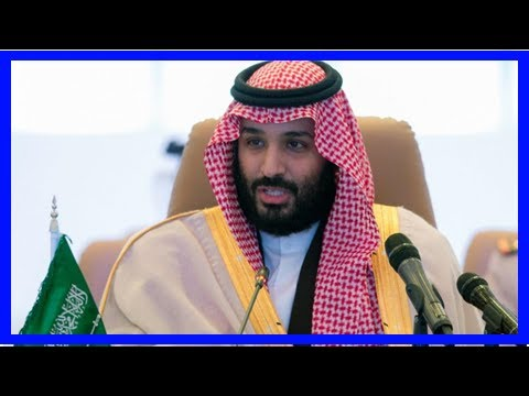 News 24/7-Prince of Saudi Arabia led a meeting of the Islamic military alliance