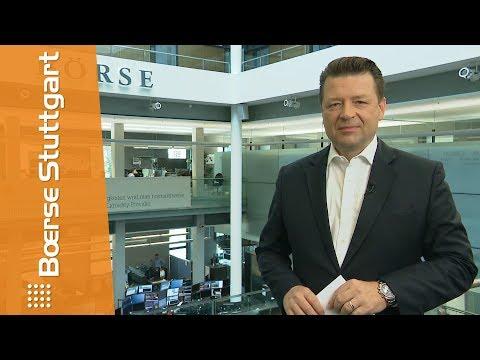 US-Arbeitsmarktbericht: Ausblick auf Freitag, den 07.09.2018   Börse Stuttgart   Aktien