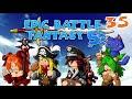 l'ultime frontière - Epic Battle Fantasy 5 : LP #35 - YouTube