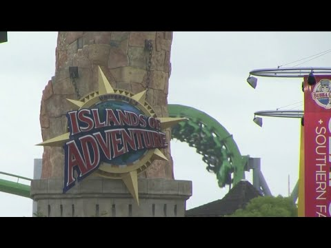 Universal-Orlando-parks-now-operating-at-full-capacity