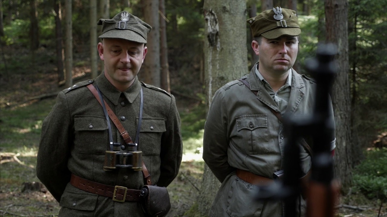 Us Army Filme