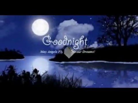 How To Say Good Night Sms To Your Lover Sweet Dreams Sms Best Gud