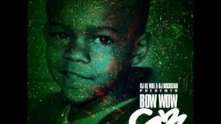 Bow Wow - Come Smoke With Me Pt 3 [Greenlight 3]