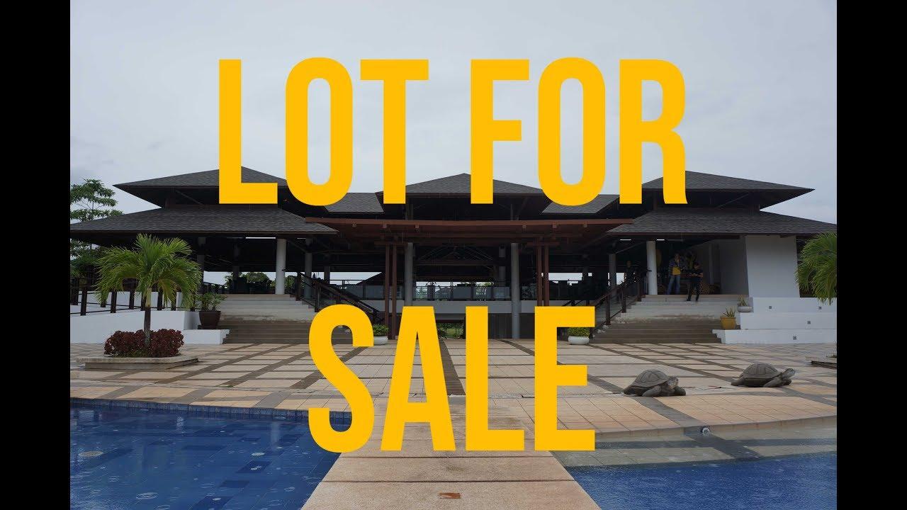 Resort For Sale Nasugbu Batangas Philippines Terrazas De