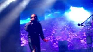 Future Thought It Was a Drought Live at Rolling Loud Festival in Mana Wynwood on 5 7 2015.mp3