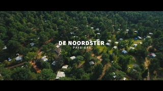 RCN de Noordster *** - Le camping en Drenthe (Dwingeloo)