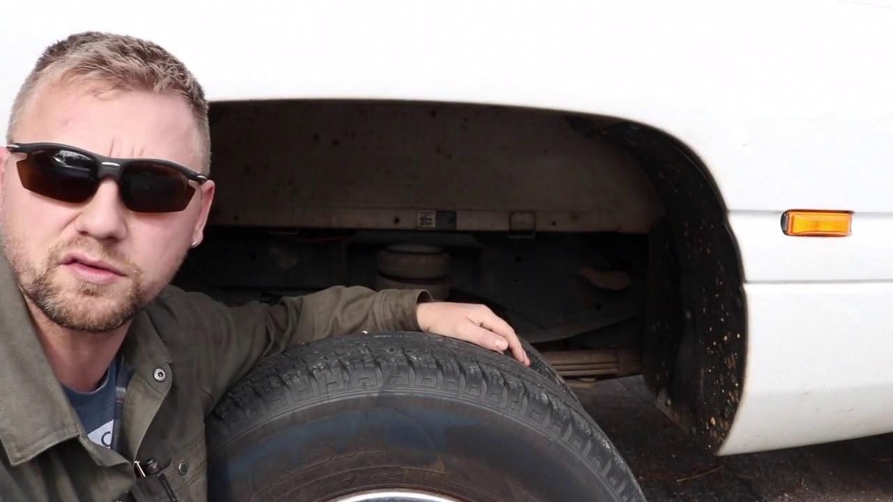 dually rear wheels vs single rear wheels drw vs srw youtube dually rear wheels vs single rear wheels drw vs srw
