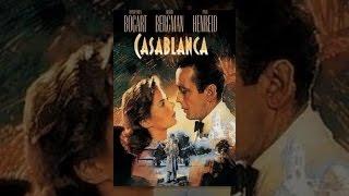 Casablanca mp3