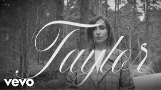 Zahara - TAYLOR (Lyric Vídeo)