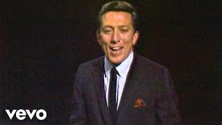 Download lagu Andy Williams - The Most Wonderful Time Of The Year (From The Andy Williams Show)
