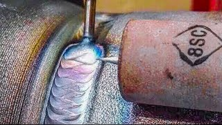 Fastest Workers Doing Their Job Perfectly! Most Satisfying Factory Machines and Ingenious Tools.